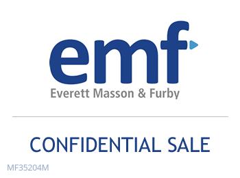 MF35204M : Confidential Sale