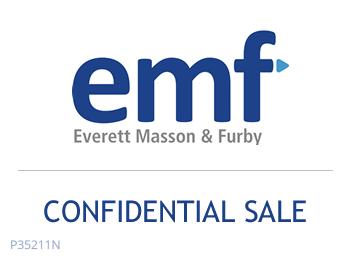P35211N : Confidential Sale